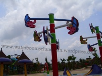 wahana air , permainan kolam renang , waterboom , waterpark (12)